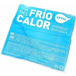 GEL FRIO/CALOR